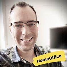 Das HomeOffice ist mein täglicher Arbeitsplatz ✅ . Vorteile wie kein Stau, Ruhe zur Konzentration und die ersparte Miete für ein Office überwiegen. . Doch manchmal fehlt einem der persönliche Austausch mit anderen Unternehmern. . Das gleiche ich dann schnell bei Unternehmertreffen oder Seminaren aus 👌🏼 . Was ist dein liebster Arbeitsplatz? Bist du ein HomeOffice-Typ? . Schreib mir in die Kommentare 👍🏼 ➖➖➖➖➖➖➖➖➖➖ Mehr zum Thema Selbstständigkeit & Mindset: . 👉 @danielkunkel.official 👉… Dani, Office, Motivation, Office Workspace, Benefits Of, Things To Do, Daily Motivation, Inspiration