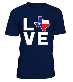 # Love Texas - Support Texas T-Shirt .    Great for all Texas, Houston, Hurricane, Harvey, State, USA, US, American Flag, Support, Strong, I Love Texas, We Stand With Texas, Americans, Fellow, Affected, Weather, Wear, Hope, Stay Safe, August, Flood, Flooding, Pray, Prayers, Praying, Rebuild. Corpus Christi, Rockport, Gulf Coast, Galveston, San Antonio, Louisiana, Surrounding Areas, Disaster, Lover, Neighbor, Stay Strong, Natural, 2017, I Survived, Survive, Hoping, Thoughts, Nature, Water…