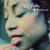 Oleta Adams - The Very Best of Oleta Adams