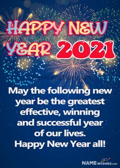 Happy new year wishes, new year wishes and greetings. Happy new year 2021 free online wishes. New year 2021 quotes. Happy New Year 2021 WORLD NO TOBACCO DAY - 31 MAY PHOTO GALLERY  | PBS.TWIMG.COM  #EDUCRATSWEB 2020-05-30 pbs.twimg.com https://pbs.twimg.com/media/EZUXrgCWkAYdejL?format=jpg&name=small