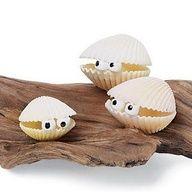 Lol clams