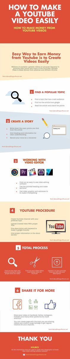218f45d94 How to Make a YouTube Video Easily and Make Moneys with Explaindio