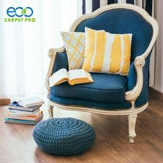 Tips for Choosing the Best Carpet Cleaning Services
