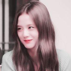 Aesthetic Collage, Kpop Aesthetic, Yg Entertainment, La Chicken, Cute Icons, Korean Singer, Kpop Girls, Girl Group, My Girl