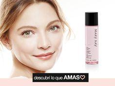 Demaquillador de Ojos Libre de Aceite Mary Kay® Remueve todo tipo de maquillaje, ¡incluso a prueba de agua!