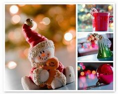 Christmas Holiday Tree Decorating Ideas - 7 - Pelfind