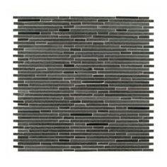 Slate Mosaics