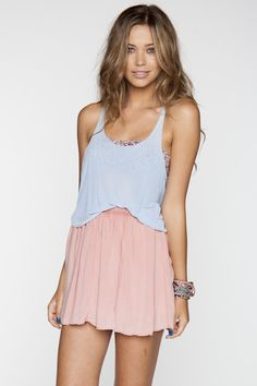 http://13obsessions.com/wp-content/uploads/2012/06/brandy-melville-top.jpg
