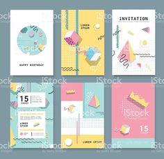 Book logo design carte de visite 49 ideas for 2019 Dm Poster, Poster Design, Party Poster, Graphic Design Posters, Graphic Design Inspiration, Poster Ideas, Gfx Design, Layout Design, Logo Design