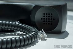 A startup looks to stop fraud with a new method for 'fingerprinting' phonecalls