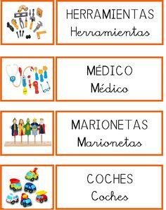 Teacher Organization, Busy Bags, Classroom Decor, Ideas Para, Back To School, Playing Cards, Education, Infant Activities, Preschool Classroom
