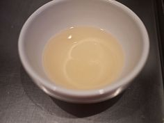Japanese Cooking 101, Lesson 1: Making Dashi (Stock) the Foundation of Japanese Cooking