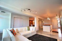 Salon Condo, Design, Furniture, Home Decor, Drawing Rooms, Decoration Home, Room Decor, Home Furniture, Interior Design