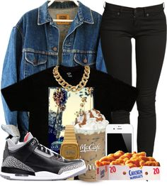 """""""Untitled #729"""" by xhappymonstermusicx ❤ liked on Polyvore"""