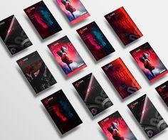 Sogo UX design& branding