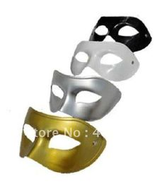 Plastic Masks To Decorate Delectable Bn Black Book Of Parties Black And White Dessert Table  White Design Ideas