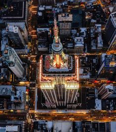 Empire State Building NYC at night. Empire State Of Mind, Empire State Building, Nyc At Night, Best Cruise Lines, Best New Cars, New York City Travel, New York Photos, City Wallpaper, Travel Companies