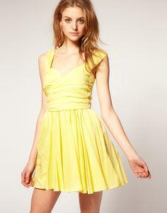 Summer Dress Long Sleeves Petite | Summer Dresses | Pinterest ...