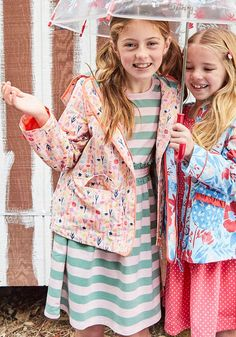 2d977dbe760 True North Dress - Matilda Jane Clothing Girls Spring Fashion - A darling  update to our classic lap dress