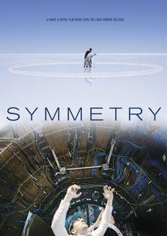 Huyendo de la simetría, ¿vivir en un mundo paralelo? Why not?