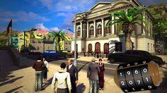 Tropico 5 Gameplay Trailer