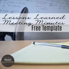 Free Stuff  Project Management Management And Blogging
