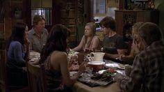 Amy Jack Janice Wayne (Miranda Frigon) Lou Mallory Wells (Jessica Amlee) Tim Ty.