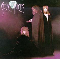 Precision Series Stevie Nicks - Wild Heart