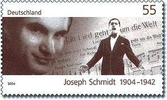 Joseph Schmidt (timbre allemand).jpg