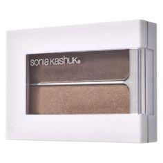 Sonia Kashuk ® Eye Shadow Duos