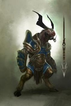 Enemigos de GoW Ascension [Spoiler] - God of War: Ascension