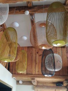 Ceiling Lights, Lighting, Handmade, Home Decor, Hand Made, Decoration Home, Room Decor, Lights, Outdoor Ceiling Lights