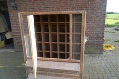 doffers en duivinnen te koop op www.duivenmarktplaats.nl