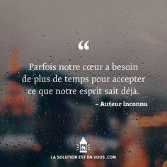 Miracle Morning, Love Text, Quote Citation, Sad Love, Pretty Words, Motivation, Sentences, Affirmations, Encouragement