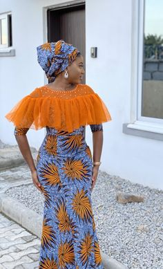 Long African Dresses, African Lace Styles, Latest African Fashion Dresses, African Print Dresses, African Print Fashion, Ankara Fashion, Short Dresses, Ankara Gown Styles, African Traditional Dresses