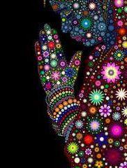El Gayatri Mantra es muy importante. Este fue recibido en el corazón de Brahma, el primer ser creado, de parte de su creador. De allí fue descendiendo a través de la sucesión discipular de maestros espirituales. #Liberación #Amor #GayatriMantra #karenalvarez.es #Mantra