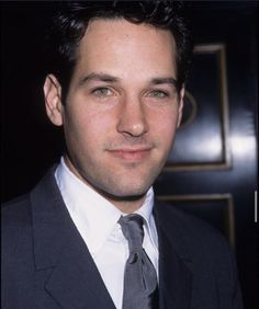 Antman And The Wasp, Paul Rudd, Man Thing Marvel, Beautiful Men, Sexy Men, Avengers, Crushes, Husband, Hollywood