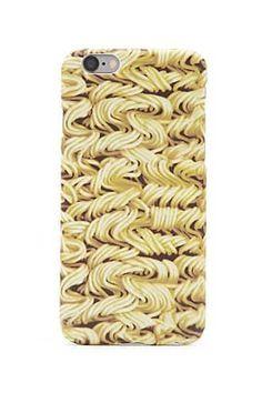 Ramen Case for iPhone 6/6s