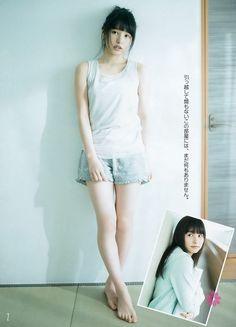 sakurai_hinako (45)