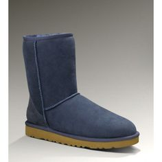 UGGS Outlet Classic Short Boots 5825