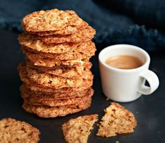 Krispie Treats, Rice Krispies, Joko, Rocky Road, Nutella, Cereal, Pancakes, French Toast, Breakfast