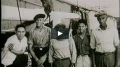 The first major wave of Cape Verdeans arrived in America in the early 20th century aboard Cape Verdean owned packet ships. Some of the legends of the packet trade…