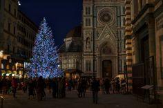 Photoblog Contest Photo: bugli_francesco_firenze_dicembre_2012.jpg   Life Beyond Tourism
