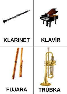 Kliknutím zavřít Musical Instruments, Musicals, Preschool, Music, Music Instruments, Preschools, Kid Garden, Instruments, Early Elementary Resources