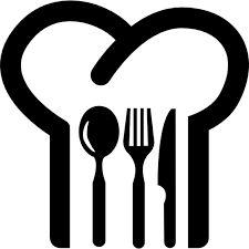 Blog com receitas, textos e dicas em português e inglês. A Blog with recipes, texts and tips in English and Portuguese.