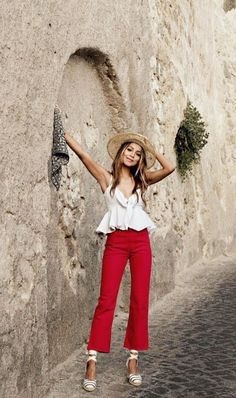 3a3ad5f4eb51d0 2064 Best Clothing- inspiration images in 2019