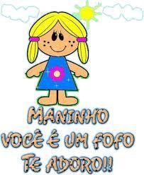 AMO! ♥