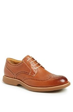 Sperry 'Gold Cup - Bellingham' Wingtip | Nordstrom