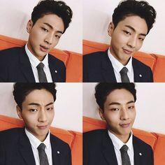 @actor_jisoo
