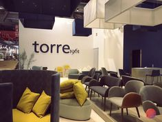 The best Italian design Week already started and we are here to show you the best highlights about the Salone de Mobile Milano. Know the best Furniture design trends of 2017. Don´t miss the opportunity to get inspired and download the free catalog with the top home furnishing.